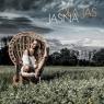 Jasna (CD) Ola Jas