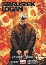 Marvel Now 2.0: Staruszek Logan. Tom 6. Życia minione