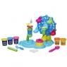 Play-Doh Babeczkowy festiwal (B1855)
