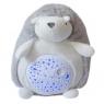 Lampka - projektor Jeżyk(108650) Wiek: 0+