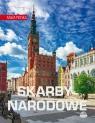 Nasza Polska Skarby narodowe