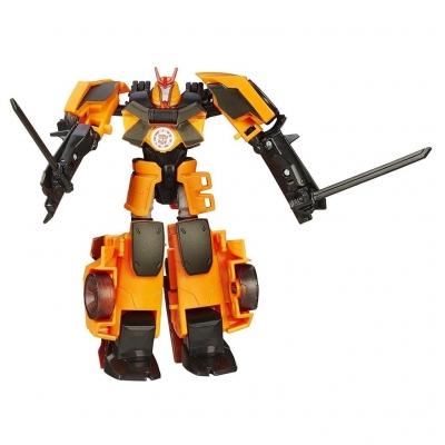 Transformers RID Autobot Drift