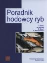 Poradnik hodowcy ryb Guziur Janusz, Woźniak Malgorzata, Szmyt Mariusz, Siemianowska Ewa