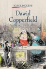 Dawid Copperfield Tom 1