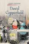 Dawid Copperfield Tom 1 Dickens Charles