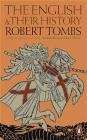 The English and Their History Robert Tombs