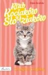 Klub Kociaków Słodziaków Troskliwy Trufelek