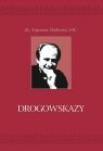 Drogowskazy Eugeniusz Dutkiewicz SAC