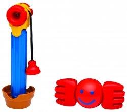 Magformers Stick-0 Zestaw wędkarski 26 elementów (005-902006)