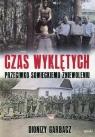 Czas wyklętych przeciwko sowieckiemu zniewoleniu