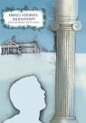 Ścieżkami Hellady Ilustrowana historia filozofii greckiej Katzenmark Andrzej