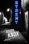 Syreny Knox Joseph