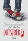 Outsiderzy