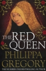 The Red Queen Gregory Philippa