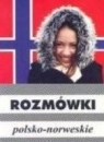 Rozmówki polsko-norweskie Michalska Urszula