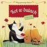 Kot w butach Moje pierwsze baśnie Bucher Ursula