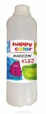 Klej magiczny uniwersalny w płynie Happy Color 500 ml (288455)