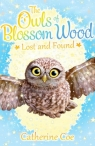 The Owls of Blossom Wood: Lost and Found Coe Catherine