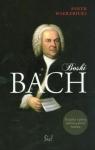 Boski Bach + CD