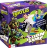 Turtles Go Time (40865) Wiek: 5+