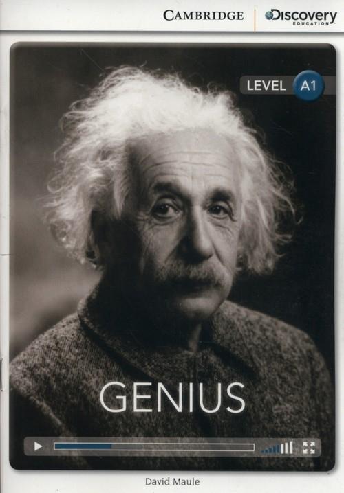 Genius Maule David
