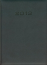 Kalendarz 2013 Model 921 A4 menadżerski tygodniowy
