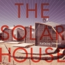 The Solar House Pioneering Sustainable Design Denzer Anthony