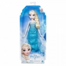 Frozen Elsa (B5161/E0315)