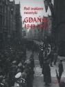 Pod znakiem swastyki Gdańsk 1943-1944