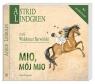 Mio mój Mio  (Audiobook) Lindgren Astrid