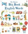 Big Book of English Words