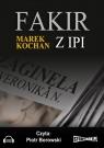 Fakir z Ipi  (Audiobook)