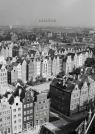 Gdańsk Książka do pisania