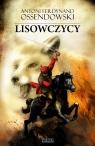 Lisowczycy (Wyd. 2014)