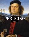 Wielcy Malarze Tom 17 Perugino