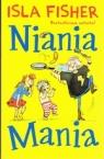 Niania Mania