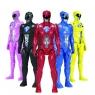 Power Rangers Figurka 30 cm (97665)