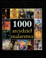 1000 arcydzieł malarstwa