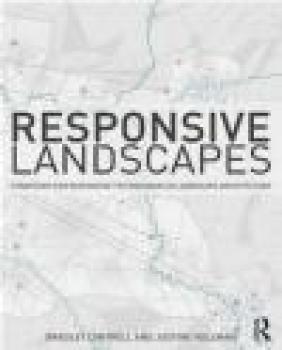 Responsive Landscapes
