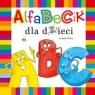 Alfabecik dla dzieci