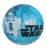 Piłka Star Wars 14 cm (1059652)