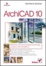 ArchiCAD 10 Karl-Heinz Sperber