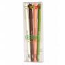 Długopis żelowy Happy Color Feelingi Fat Cats, 4 szt. (HA AGP15071-P4)