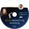 Jezus obdarzy cię radością (audiobook) Joseph Vadakkel MCBS