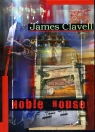 Noble House Clavell James