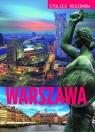 Stolice regionów  Warszawa Szcześniak Małgorzata