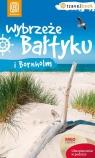 Wybrzeże Bałtyku i Bornholm Travelbook W 1