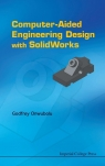 Computer Aided Engineering Design with Solidworks Godfrey Onwubolu