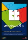 Windows 8 PL