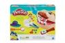 Play-Doh Dentysta (B5520)